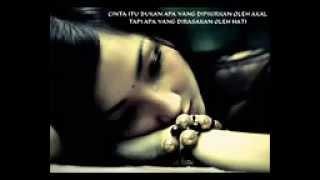 Video Kumpulan Lagu Lagu Galau #2 download MP3, 3GP, MP4, WEBM, AVI, FLV Desember 2017