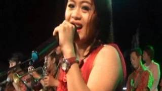 Video Resi D'Band Indosiar   Kenangan download MP3, 3GP, MP4, WEBM, AVI, FLV September 2018