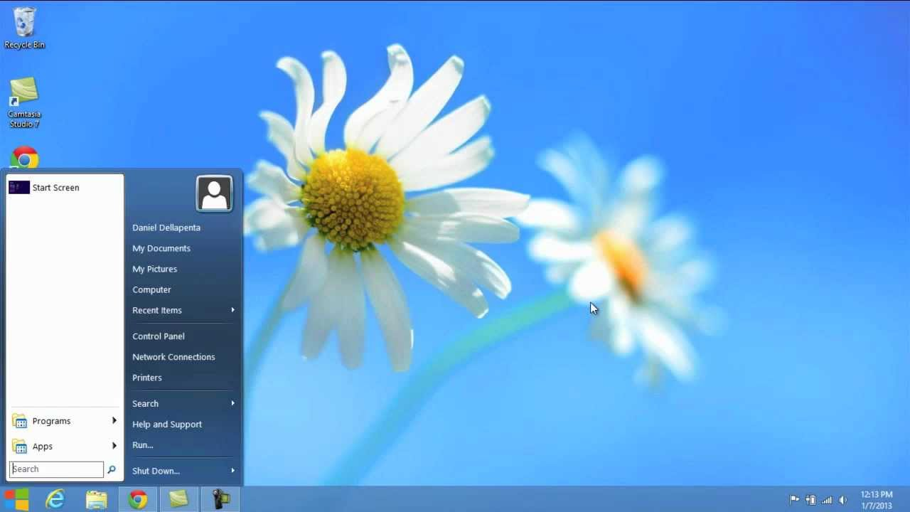 Get classic windows 7 games in windows 8 and 10 for free   gizmo's.