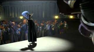 Megamind - Metrocity is ours!.avi