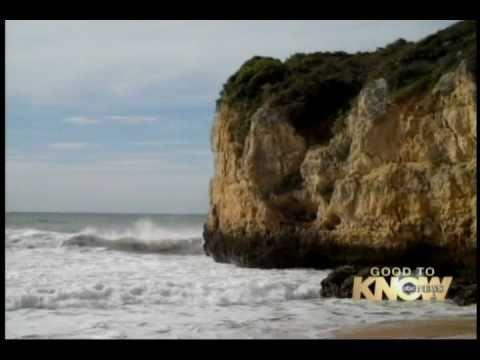 karen-schaler-lifestyle/travel-host-abc-travel-show:-best-beaches-in-europe