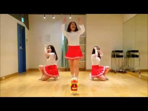 uh-gi-yeo-cha MIRROR (mini ver.)