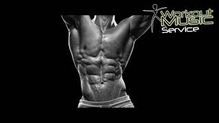 Gym Motivation Music Mix 2020