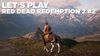 hrajte-s-nami-red-dead-redemption-2-2