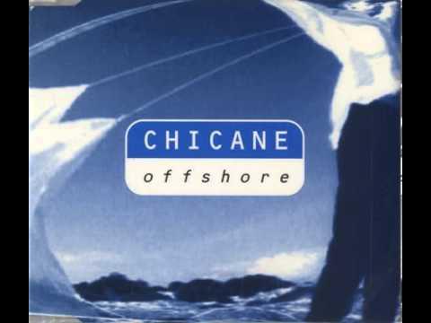 Chicane -- Offshore (Luke Chable's Private Remix)