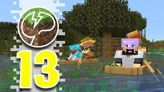 Mindcrack Minecraft - Ep13 - Transportation Season 7