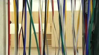 Liam Gillick - La Biennale di Venezia 2009