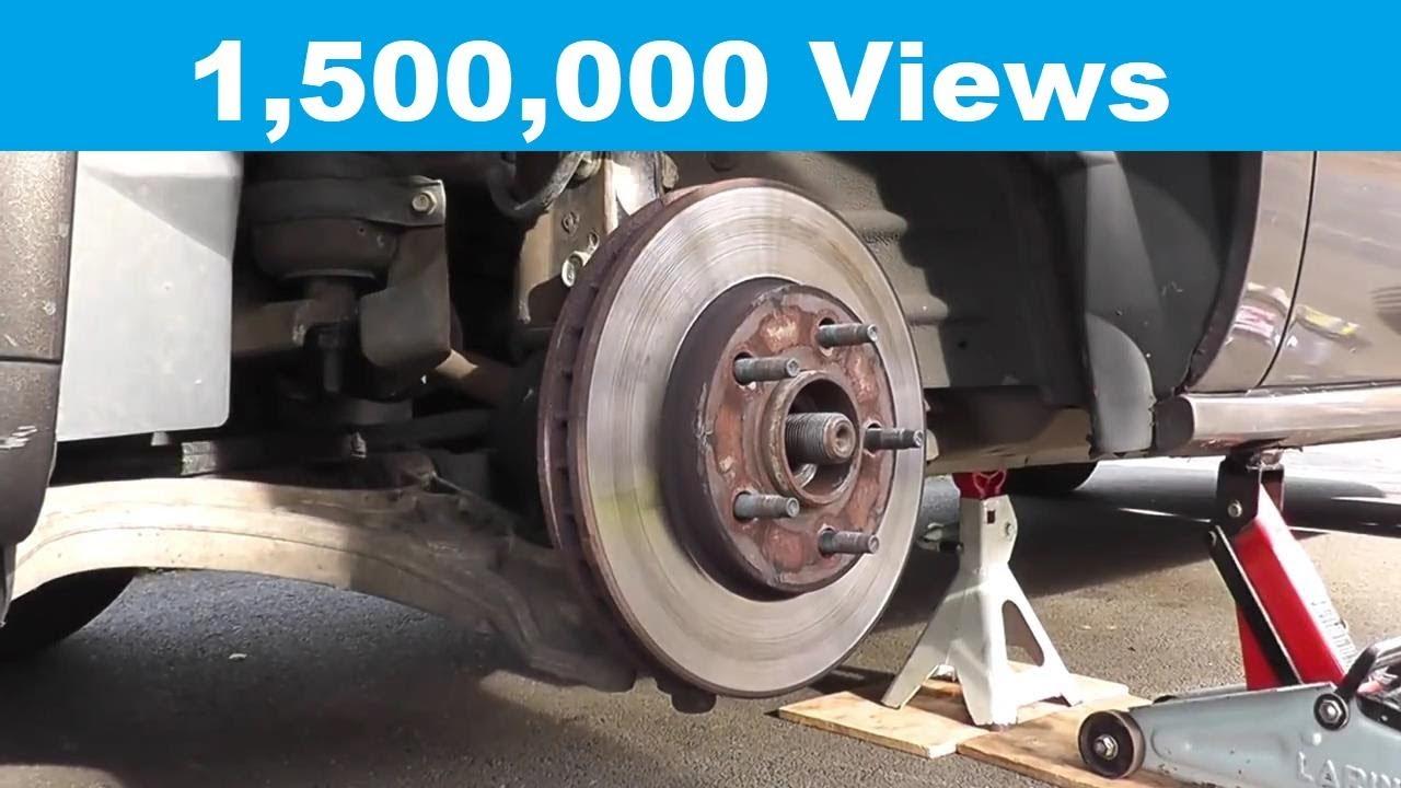 medium resolution of 2000 lincoln town car front wheel bearing diagram