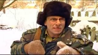 Осторожно, Задов! Угарный сериал с Дмитрием Нагиевым! (Эпизод: Шило на Мыло)