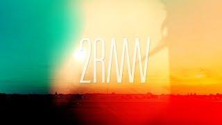 2RAUMWOHNUNG - Ich hör Musik wenn ich dich seh (Robot Koch Remix)