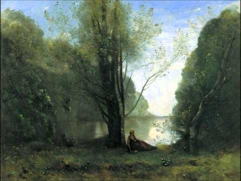 Les Jardins De Lamartine