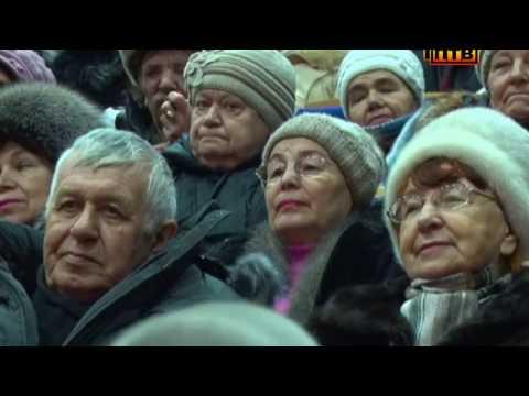 телеканалы россии смотреть онлайн