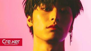 THE BOYZ(더보이즈) 1ST ALBUM [REVEAL] TRAILER