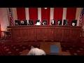 Jennings v. Rodriguez: Oral Argument - November 30, 2016
