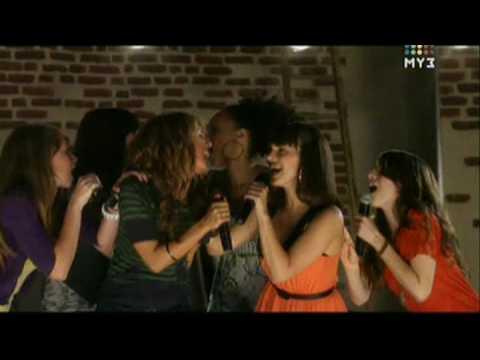 90210 НОВОЕ ПОКОЛЕНИЕ (АНОНС)