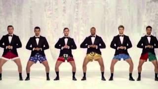 Музыкальные приколы   Подборка музыкальных приколов   Музыкальный юмор видео