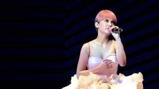 【高清HD】 楊丞琳 『為愛啟丞演唱會』我們都傻