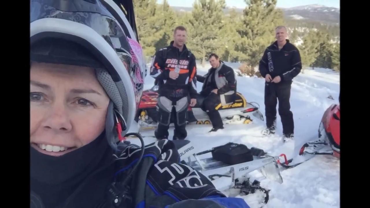 Hiking the Sunday Gulch Trail | Black Hills, South Dakota ...  |Black Hills Trail Reports