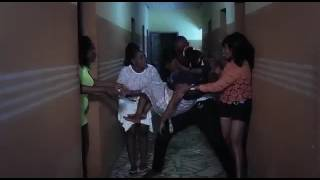Download Video Asewo Oshodi new movie powered by Super'A'Films production ltd MP3 3GP MP4