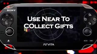 Super Stardust Delta (Vita) First Impressions E3 2011