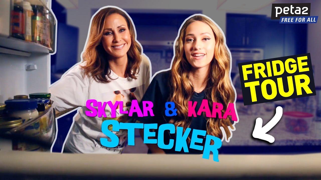 go-vegan-with-skylar-and-kara-stecker