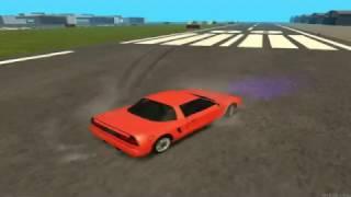 видео Мод на реалистичный звук тормозной системы v2.1 для Euro Truck Simulator 2 1.16