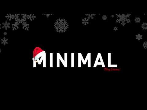 [Minimal/Techno] Minimal Mix -2015 December- #Vol.08 (Merry Christmas)