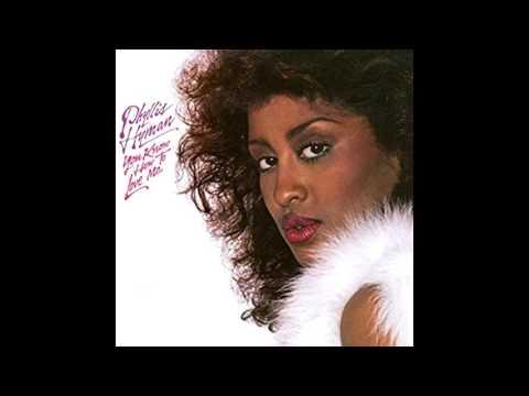 Summer 70's 80's Classic Mix [Funk, Soul, Disco] 2017