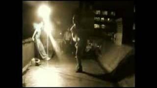 Meech Trailer 2007 The music man