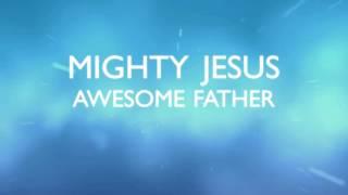 Download Awesome God - Dare David Ft Bukola Bekes( Lyrics ) MP3 song and Music Video