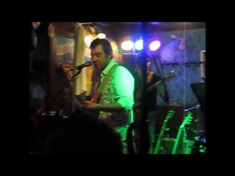 HEAVY FUEL - Dire Straits Tribute (LIVE mix)
