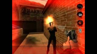 Postal 2 - Running with Scissors Gameplay by Magicolo