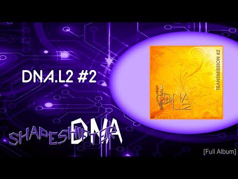 DNA.L2 #2 | Quantum Awakening Frequencies