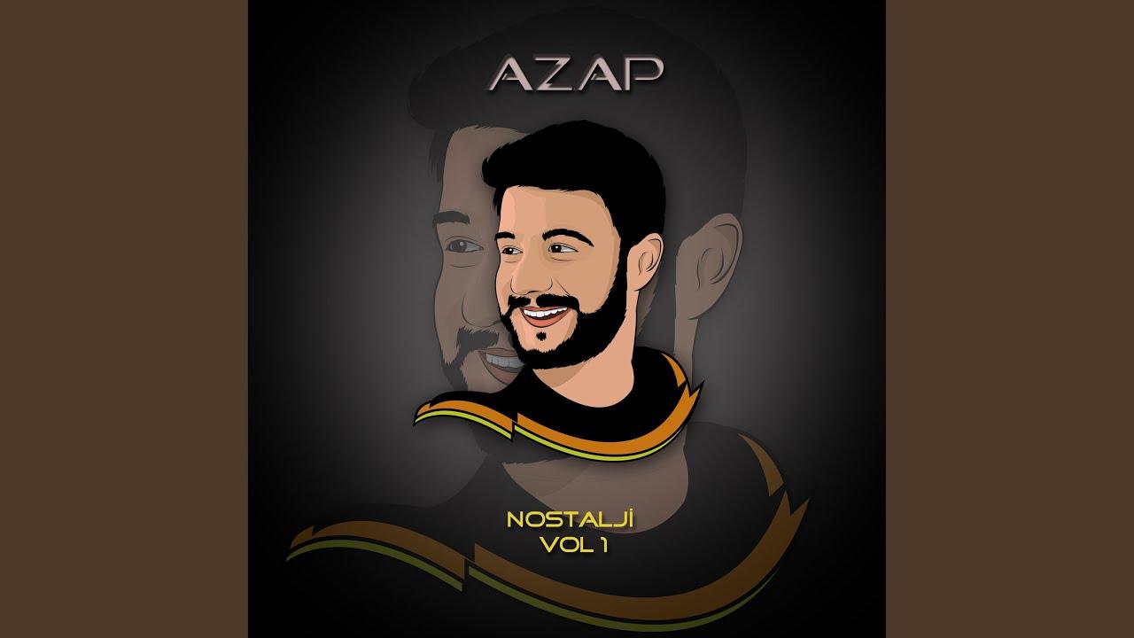 Azap HG & Aşıl - Bana Bırak | Official Video