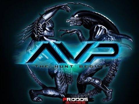 Aliens VS Predator Free Download PC Game Latest Updated