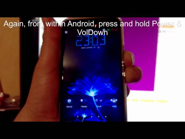 2017 10 08] Fastboot flashing and Firmware … | HTC 10