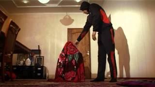Кот в мешке/ Похищение девушек  -  уголовно наказуемо