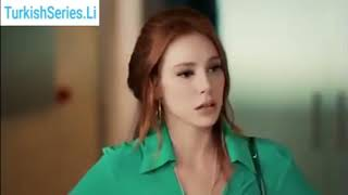 Kiralik ask episode10 with English subtitles