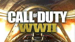 Call Of Duty WW2 - New Multiplayer Gameplay! - GUESS WHO