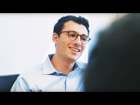 RBC Capital Markets - Leaders and Office Hours
