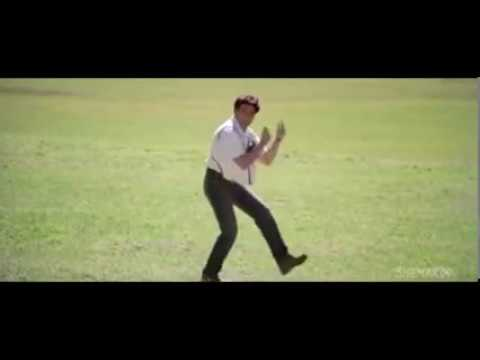 Sunny Deol Funny Dance