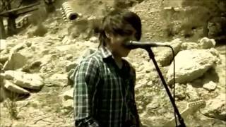 Lian - Por Ti (Official Video)