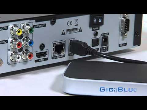 kauf-tipp:-gigablue-hd-800-se-plus-&-hd-800-ue-plus