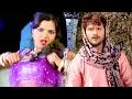 खेसारी लाल का बम्पर हिट होली Songs 2017 - मरता जोबना जंप - Khesari Lal - Bhojpuri Holi Songs video