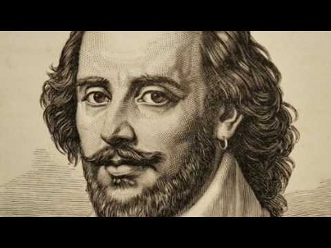 William Shakespeare - The King Of Sonnets