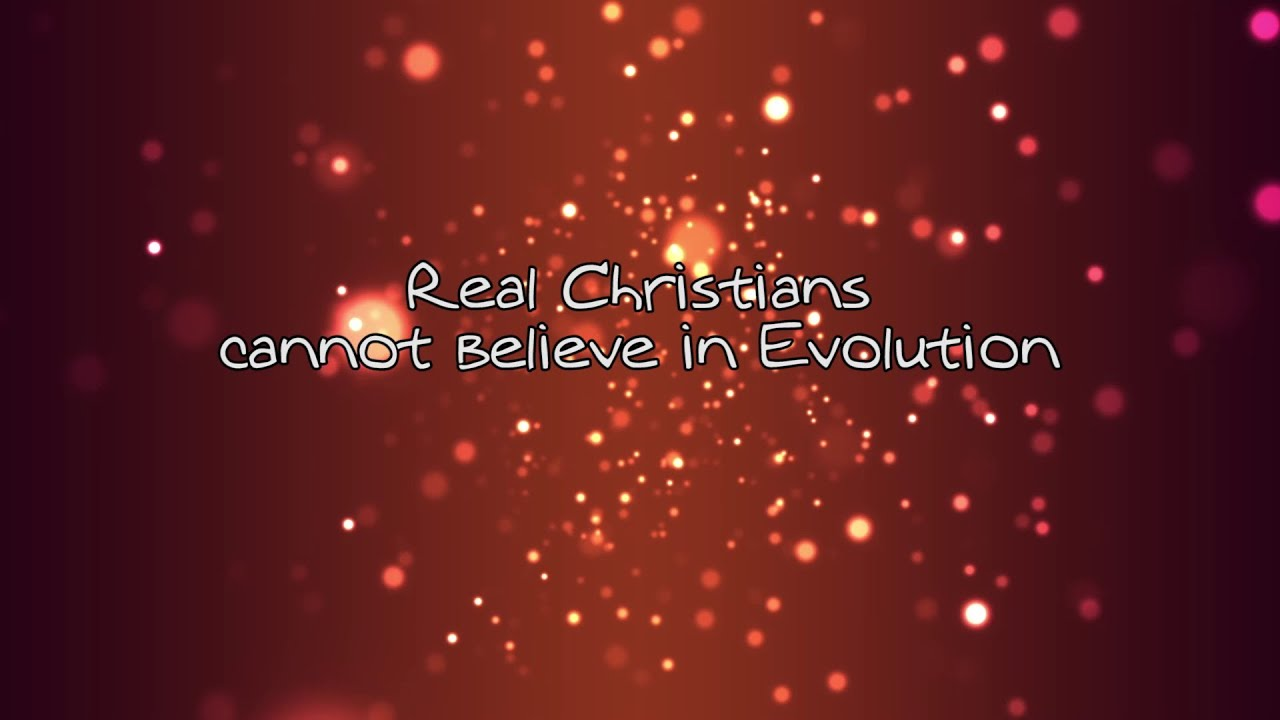 christianity vs evolution Gives 37 scientific facts of creation vs 30 evolution false beliefs and creation vs evolution in public schools.