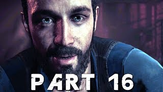 FAR CRY 5 Walkthrough Gameplay Part 16 - THE CONFESSION (PS4 Pro)