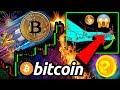 BITCOIN Near $8K - NGC Crypto Fund - China Baidu ...