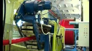 Производство и монтаж гибких труб(, 2012-11-23T18:11:54.000Z)