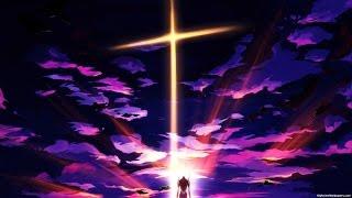 Скачать Evangelion In The Very Beginning AMV